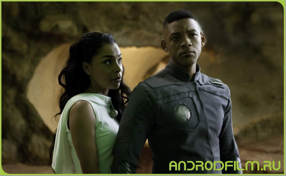 После нашей эры 2013 смотреть онлайн на android, скачать ...