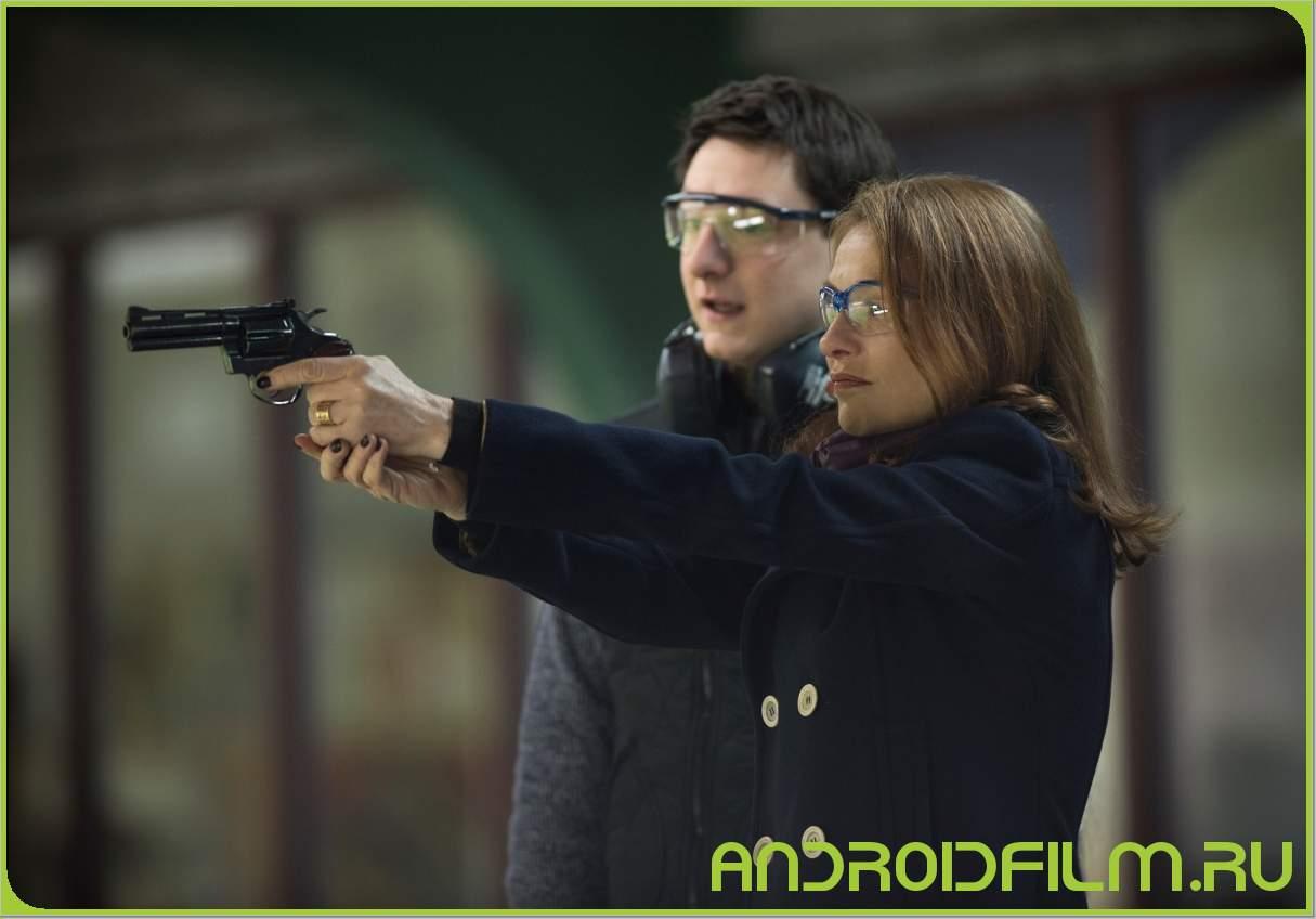Маргарита назарова сезон 1 (2016) смотреть онлайн или скачать.