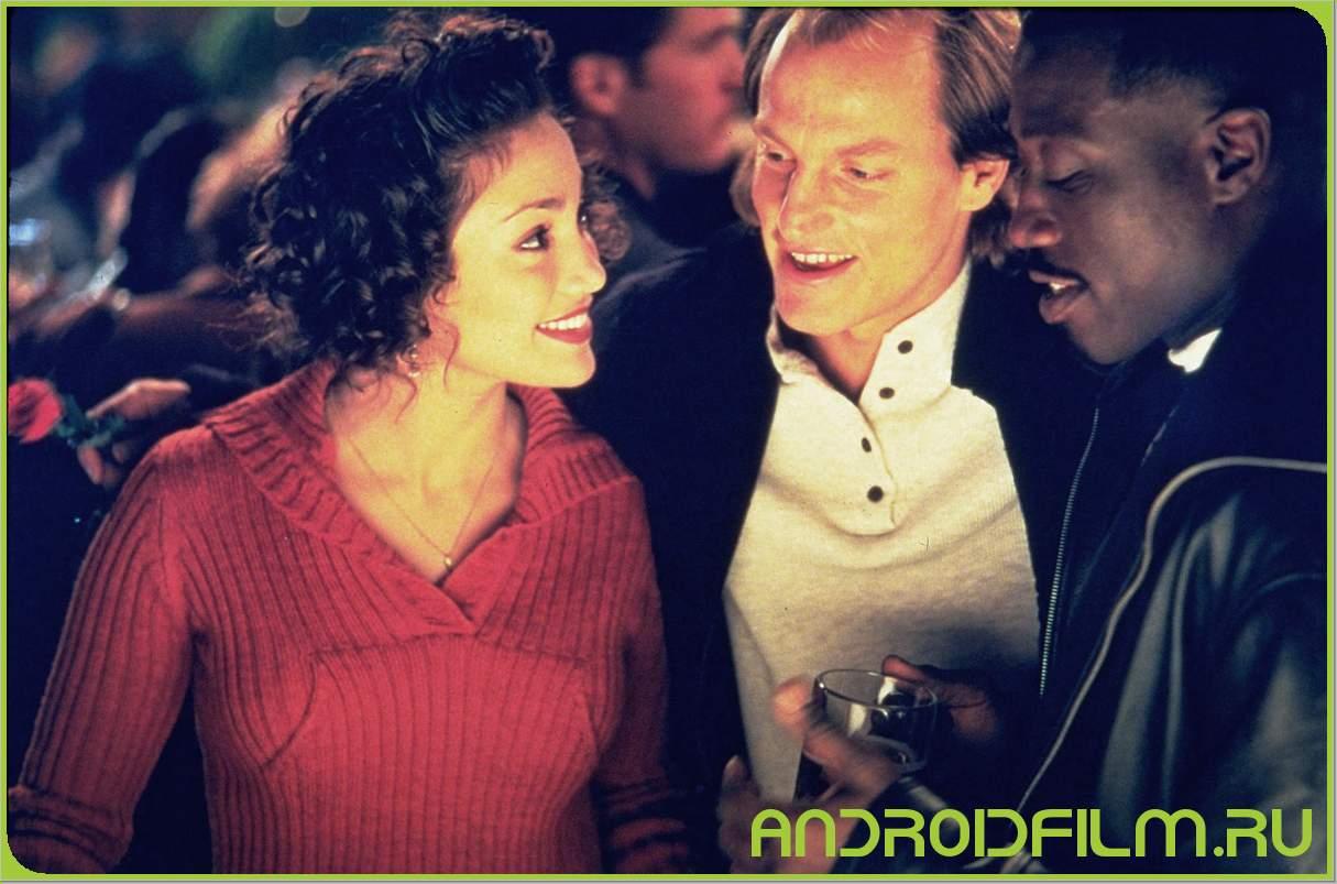 скачать фильм казино 1995 на андроид