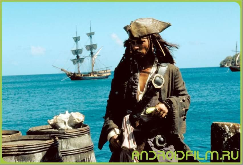 Игры с читами пираты - thegrovercruiser.com