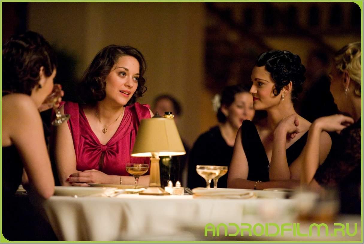 Фильм джонни д. , 2009 в формате mp4 скачать бесплатно для.