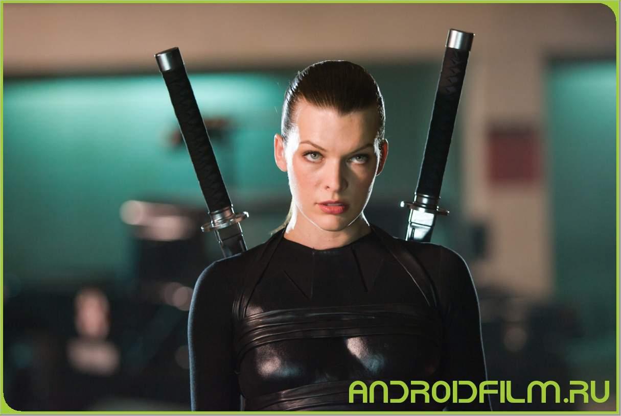 Полтора шпиона (2016) смотреть онлайн бесплатно - КиноНикс