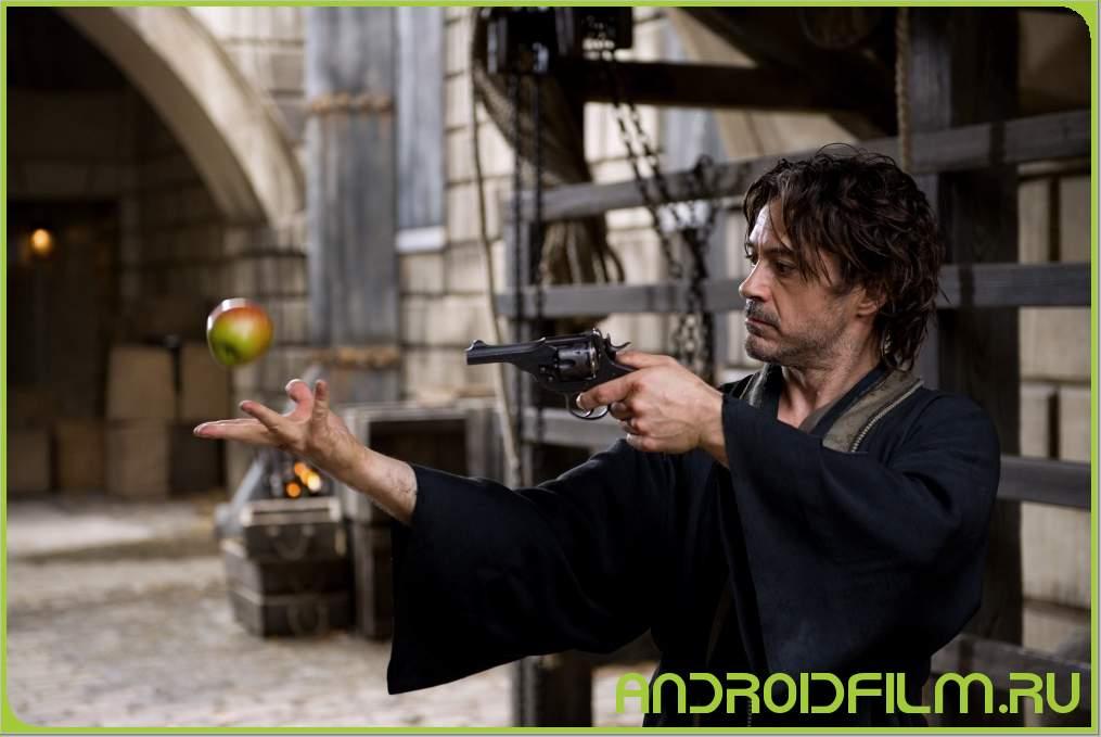 Орден Теней: ККИ Игра Года for Android - APK …