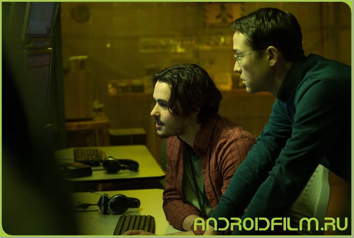 Дуэлянт 2016 фильм смотреть онлайн в хорошем качестве на
