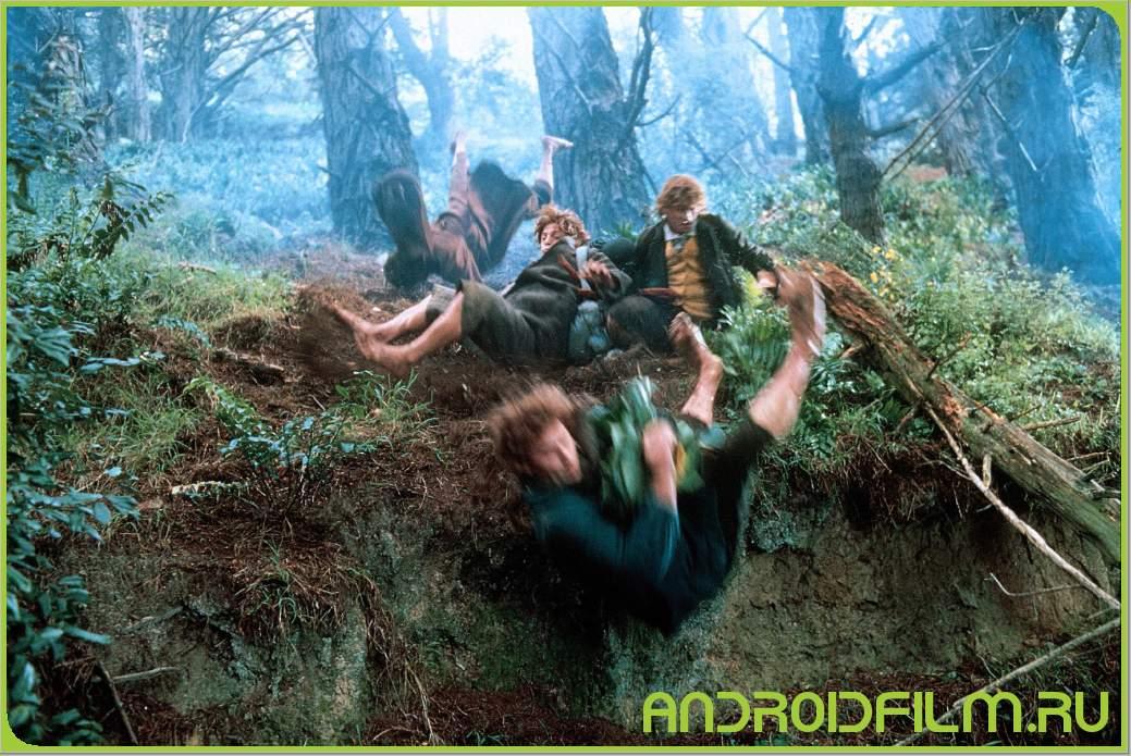 Кредо Убийцы скачать на Андроид
